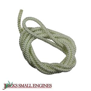 530071767 Starter Rope