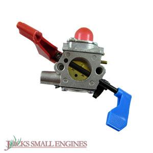 530071775 Carburetor Assembly Kit