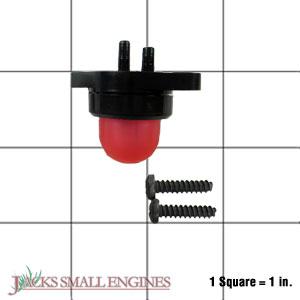 530071835 Primer Bulb
