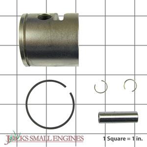 530071883 Piston Kit