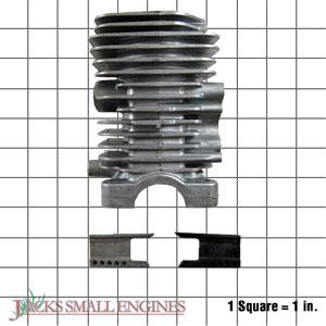 530071884 Cylinder Kit