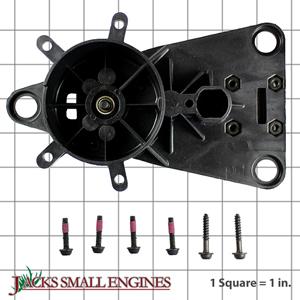 530071931 Gear Box Kit