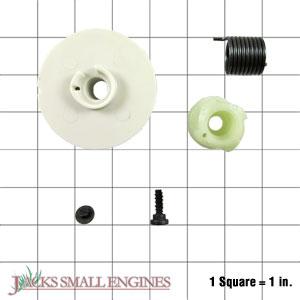530071966 EPS Starter Kit