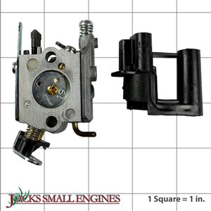 530071987 Carburetor