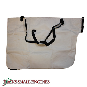 530402533 Vacuum Bag Kit