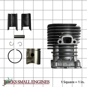 545008046 Piston Kit