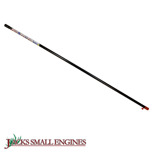545008090 Drive Shaft Assembly