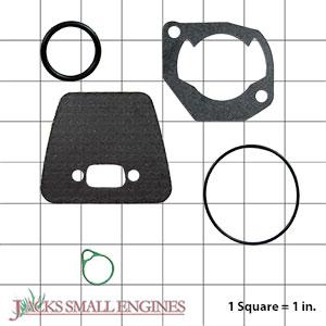 545030102 Gasket Kit