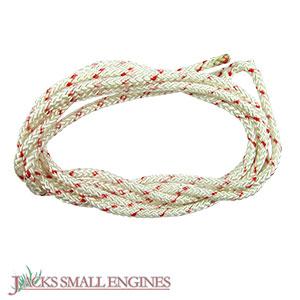 545050409 Starter Rope