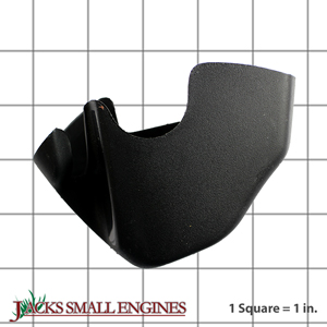 545112702 Airbox Cover