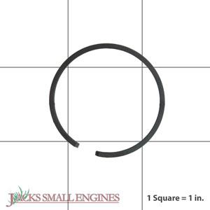 545154001 Piston Ring