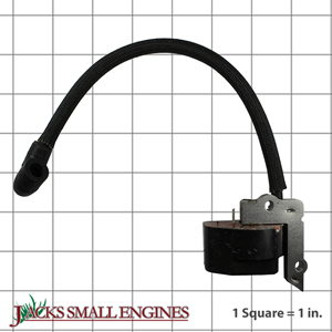 545189701 Ignition Module