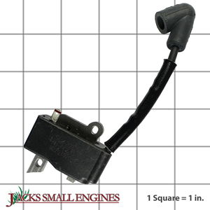 545202701 Ignition Module