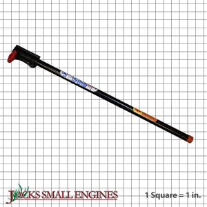 574767101 Upper Shaft Kit