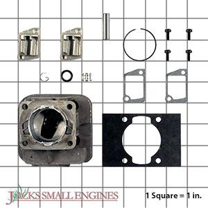 574859501 Cylinder Kit