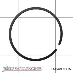 575227901 Piston Rings