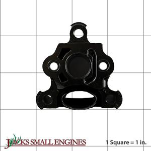 575391501 Carburetor Adapter