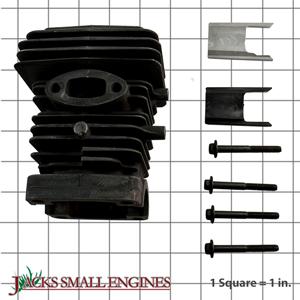 576752701 Cylinder Kit
