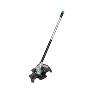 952711610 PP4000C Brush Cutter Attachment