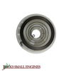 Starter Pulley 503964901