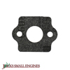 GASKET BRACKE         (No Longer Available)