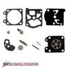 Repair Kit 530035260