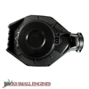 BLOWER HOUSING ASSY