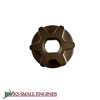 Consumer Spur Sprocket