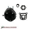 Carburetor Adapter Kit