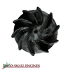Impeller (No Longer Available) 530403771