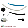 KIT FUEL LINE         (No Longer Available)