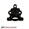 Carburetor Adapter 575391501