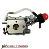 Carburetor Assembly 577135901