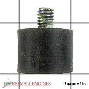 0035121 Vibration Isolator