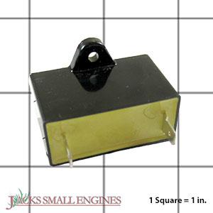 0047806 Capacitor 7.5 UF