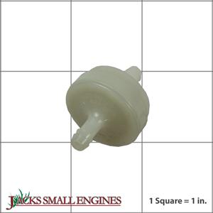 0051102 Fuel Filter