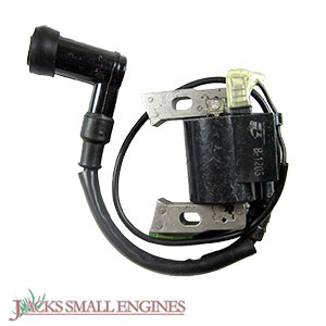 0063091 Ignition Module
