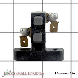 0063230 Brush Module