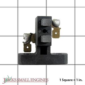 0064523 Brush Module