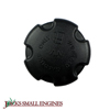 Sealed Gas Cap Assembly 0064479SRV