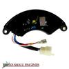 Voltage Regulator 0067314SRV