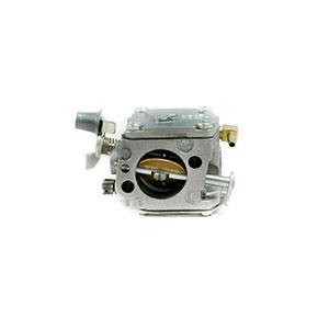 JSE2672539 Carburetor