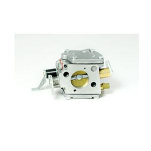 40HS284 Carburetor