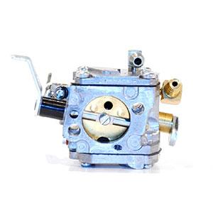 40HS313 Carburetor