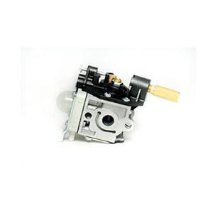 JSE2672066 Carburetors
