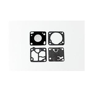 JSE2672131 Diaphragm and Gasket Set