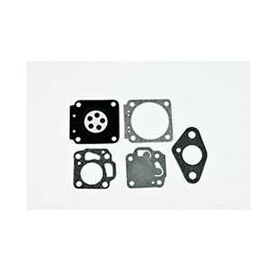 JSE2672132 Gasket and Diaphragm Set