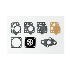 JSE2672136 Gasket and Diaphragm Set