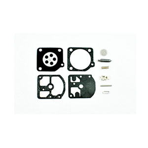 JSE2672164 Carburetor Overhaul Kit