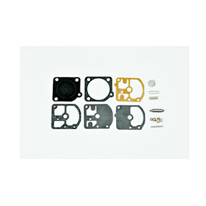 JSE2672170 Carburetor Overhaul Kit